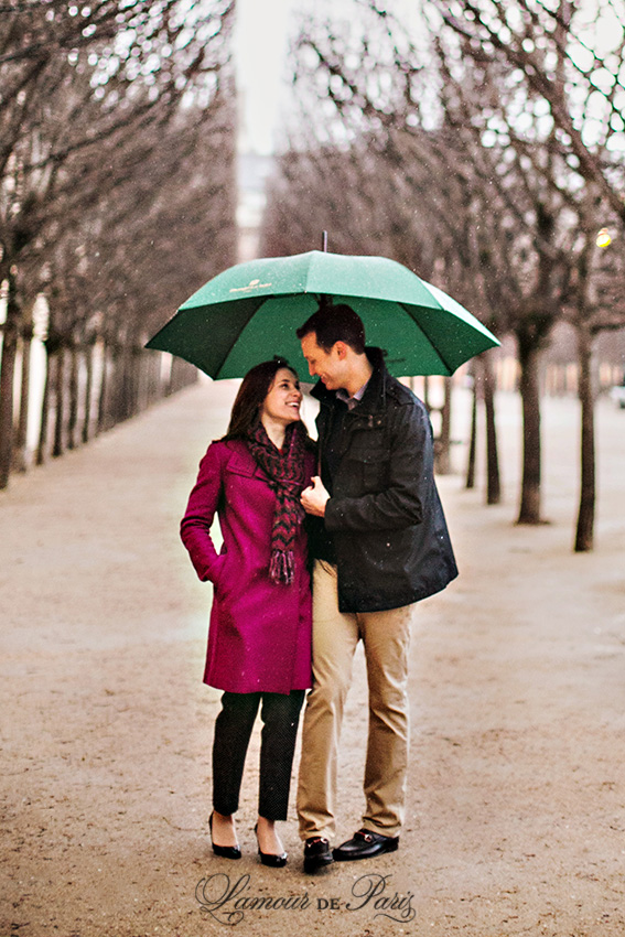 Paris Travel Tip Bring An Umbrella L 39 Amour De Paris
