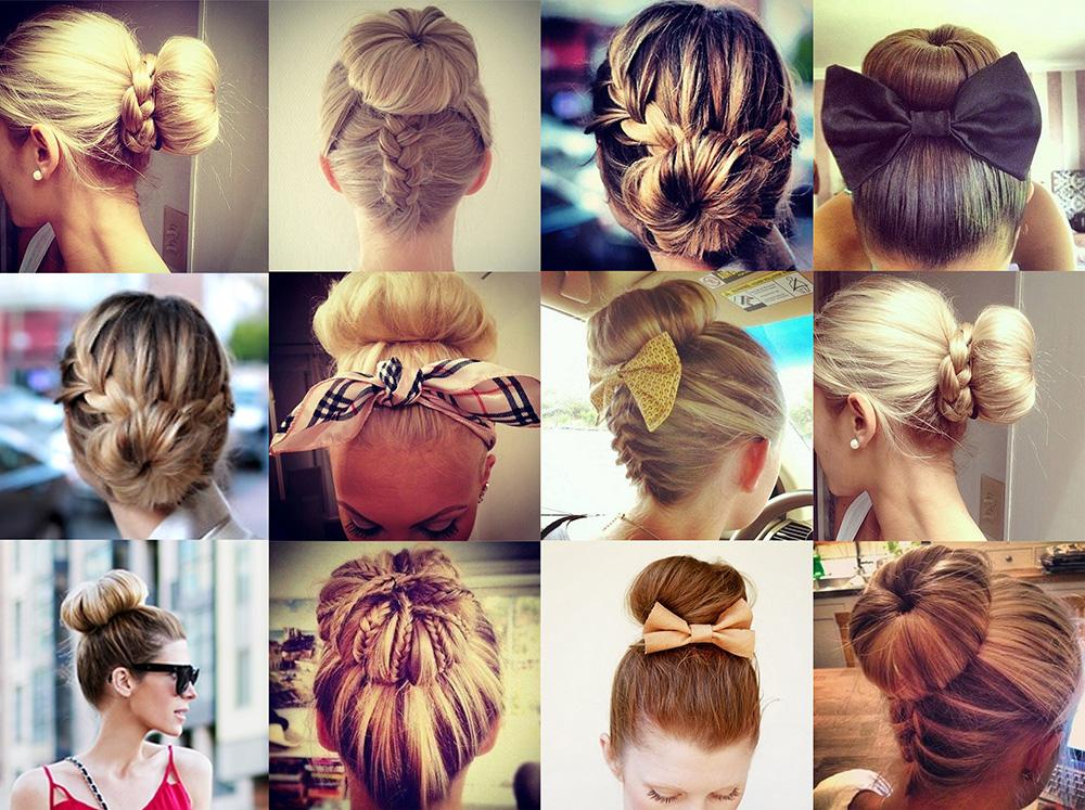 Astonishing Travel Tips No Heat Hairstyling L39Amour De Paris Romantic Hairstyles For Women Draintrainus