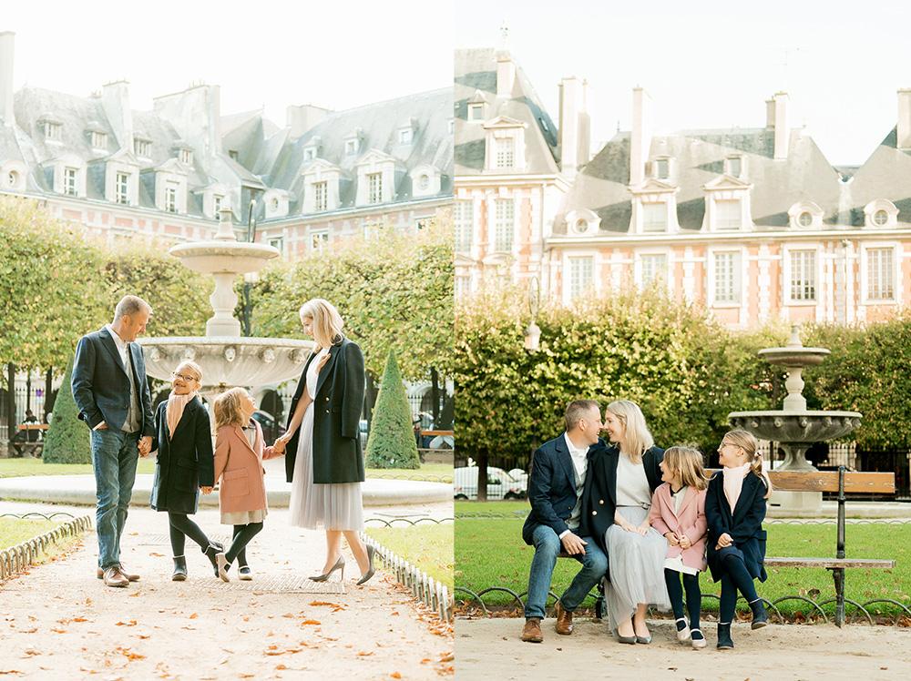 paris-family-photos-placedesvoges2
