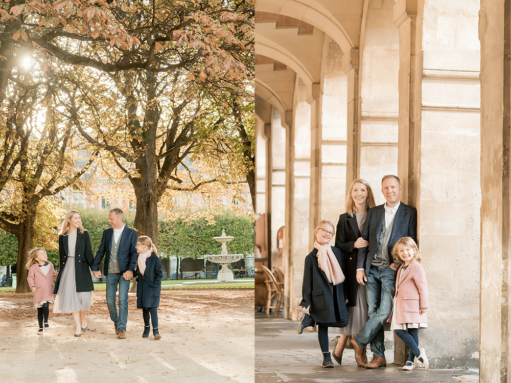 paris-family-session-placedesvoges3