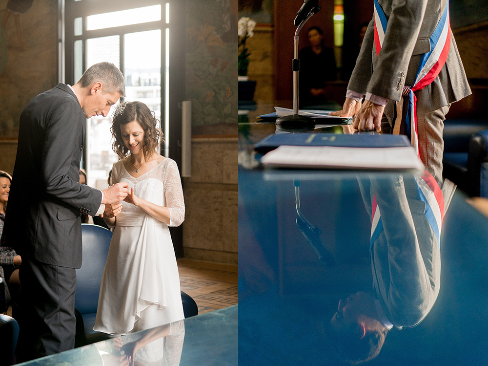 puteaux mairie wedding 03