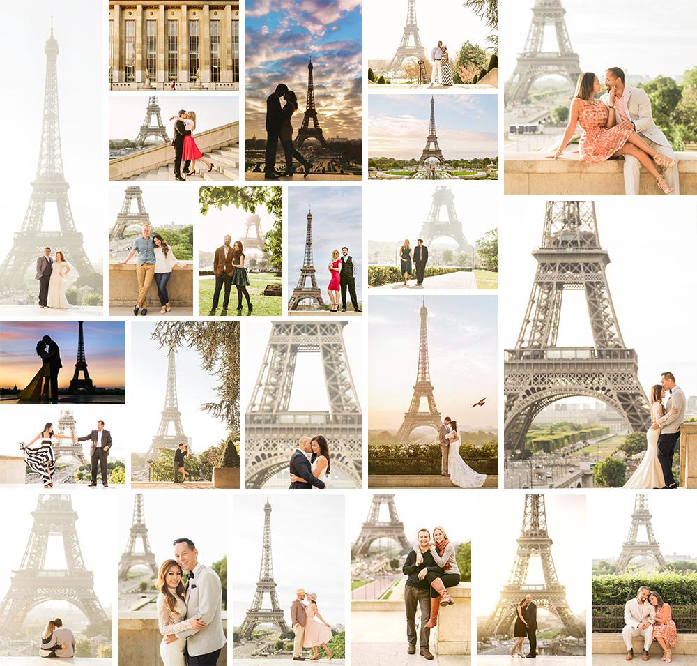 paris-photo-locations-eiffel-mini