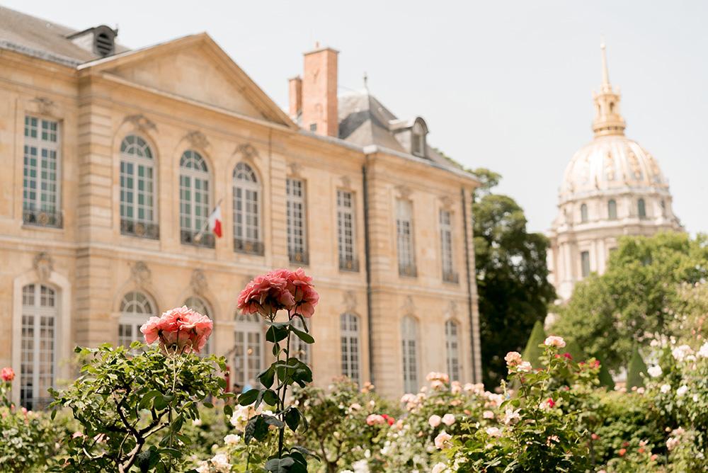 paris museums france 01