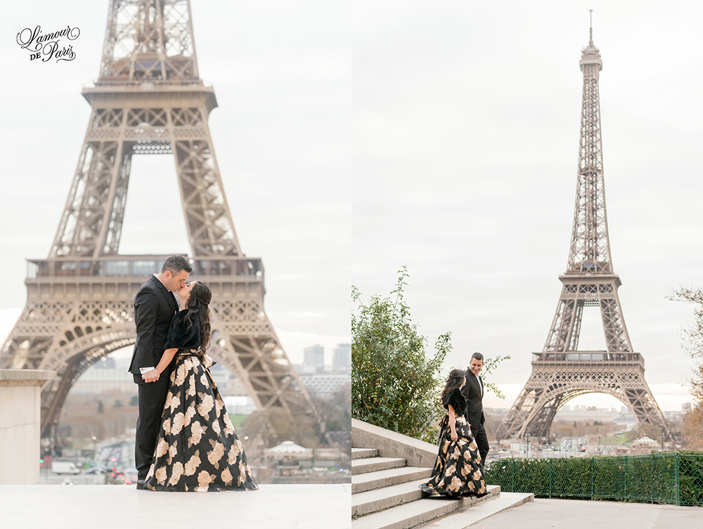 paris engagement photos 01