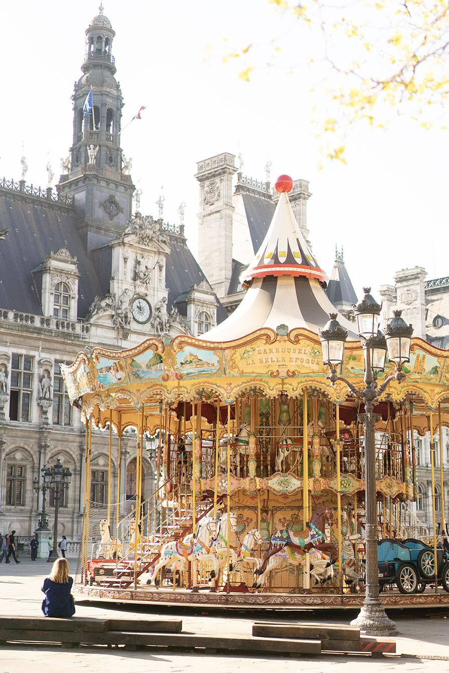 hotel-de-ville carousel-02