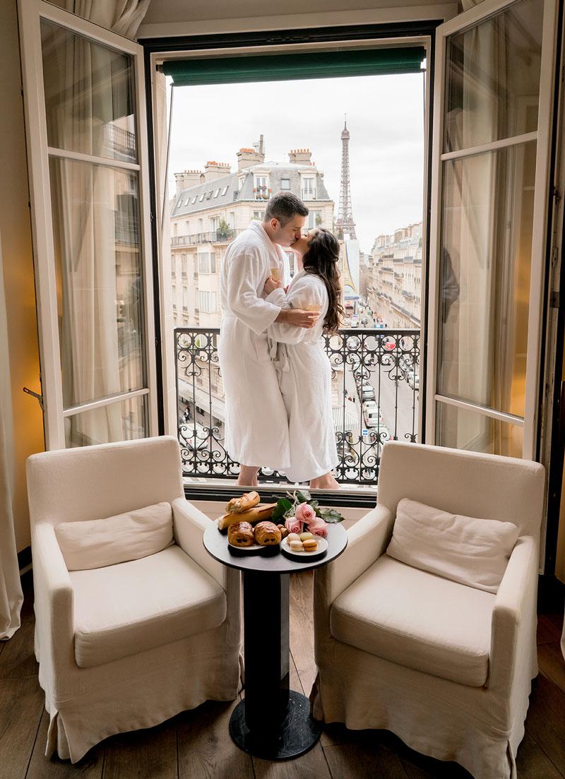 le-metropolitan-hotel-paris