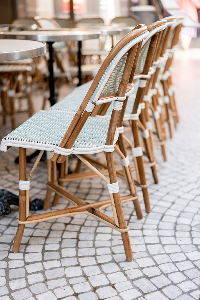 paris-cafe-chair-pastel blue