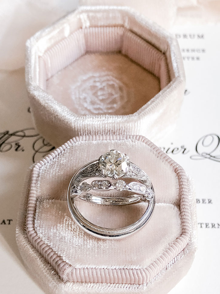 paris-wedding-ring in the mrs. box