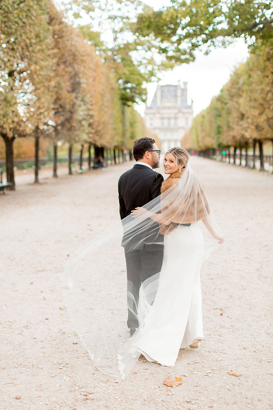 paris-wedding-photographers-tuileries-02