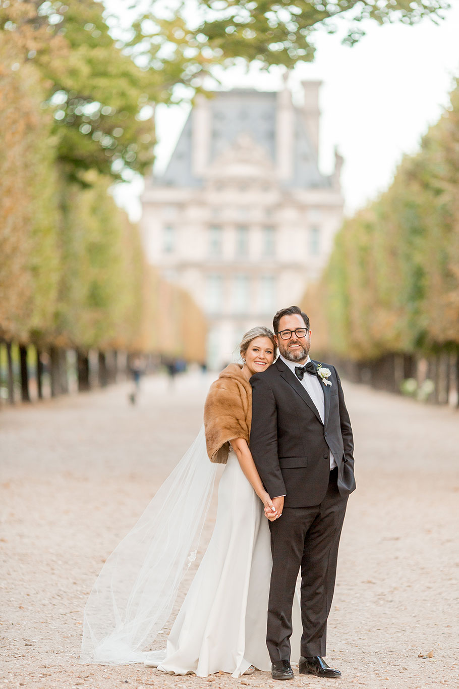 paris-wedding-photographers-tuileries