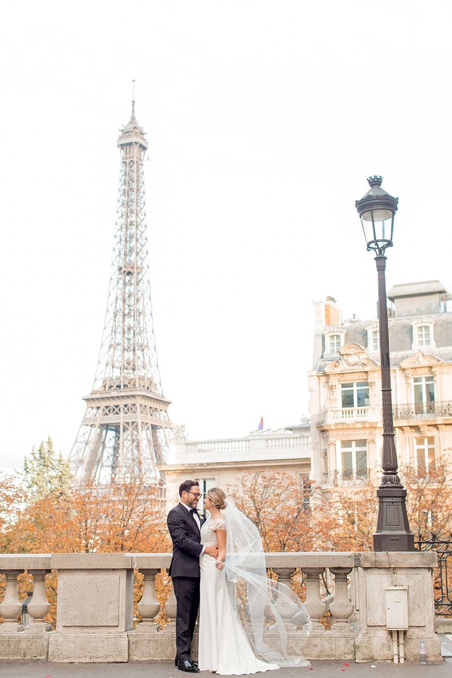 paris-wedding-08