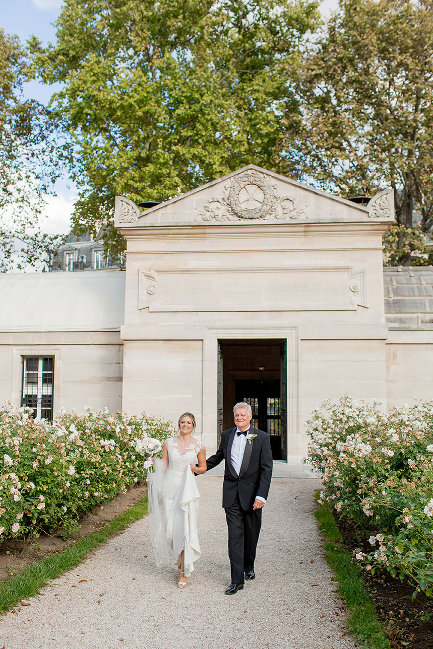 paris-wedding-10